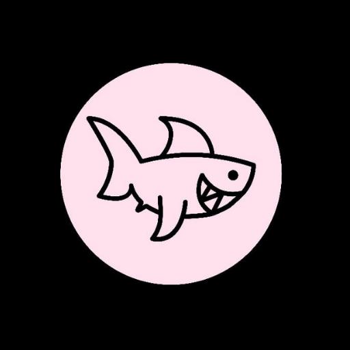 team tiburon